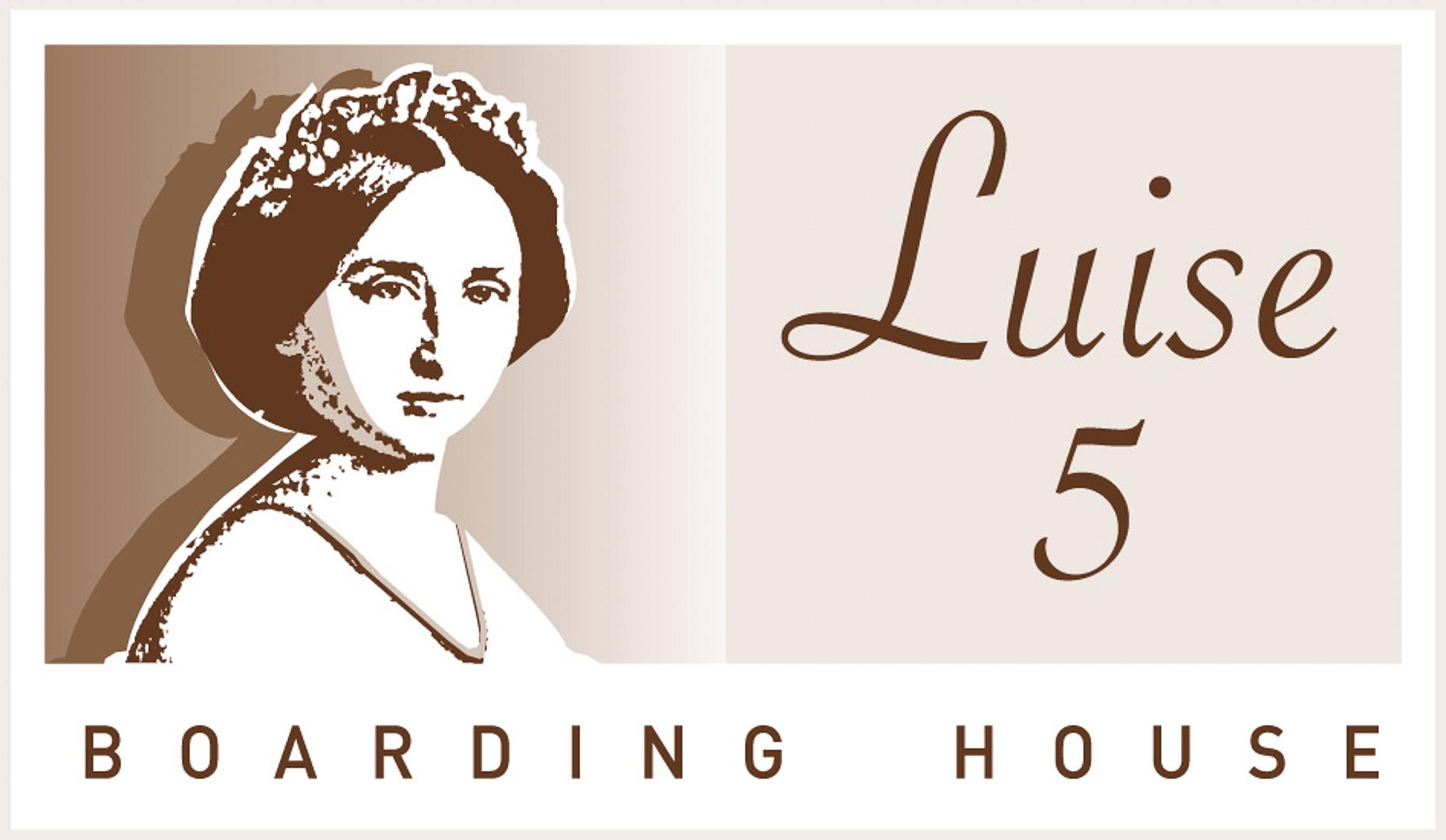 Luise5 Boardinghouse Heidelberg